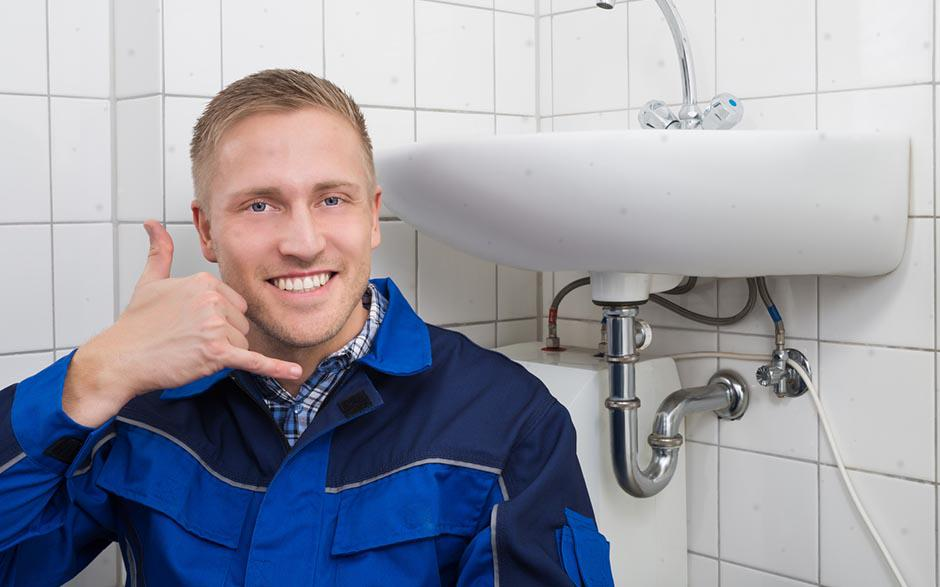 plombier installateur sanitaire Colombes